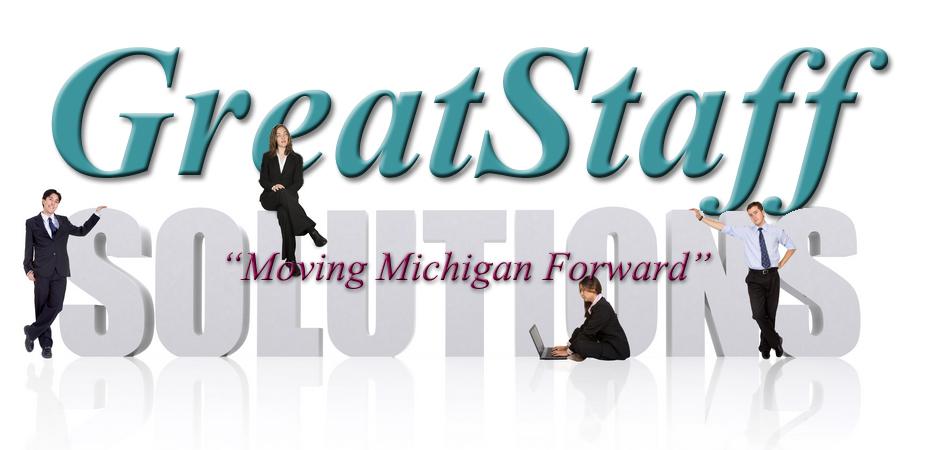 GreatStaff Solutions